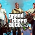 CheatCodes.com's Top 10 Best Grand Theft Auto 5 Cheats