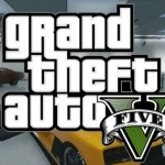 Grand Theft Auto V Vehicle Storage