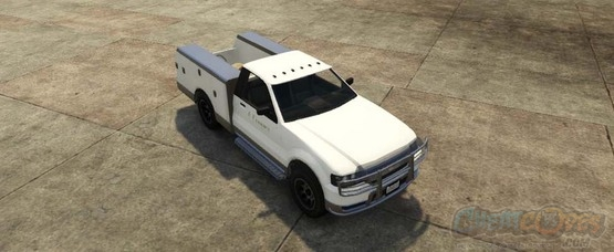 GTA 5 Full Vehicles List - Page 7 of 22 - CheatCodes com Extra